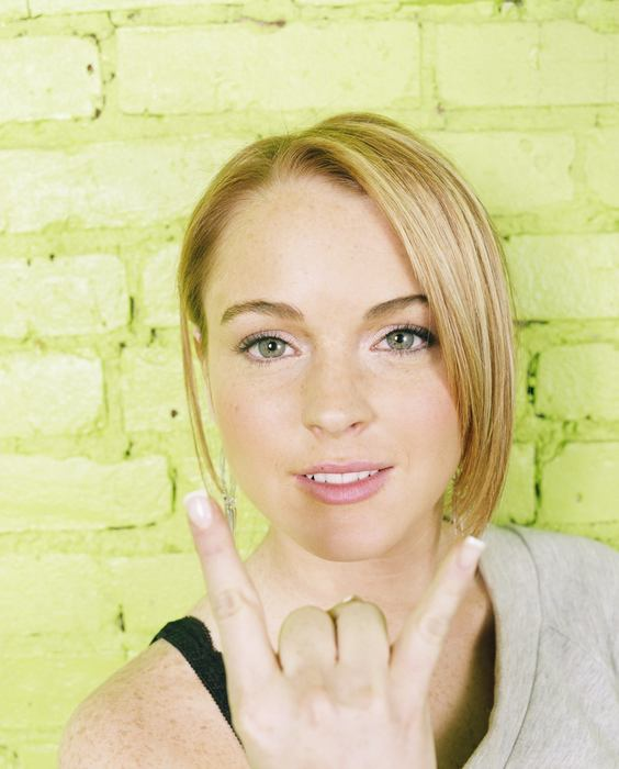 Lindsay_Lohan_teenpeople11062245-shahel0008.jpg (564x700, 43Kb)