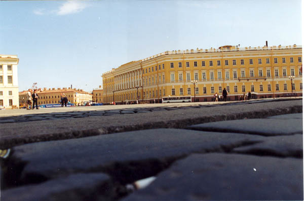 Dvorcovajac.jpg (600x396, 56Kb)