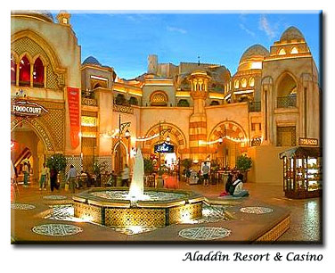 Aladdin casino resort isle of capri casino shreveport
