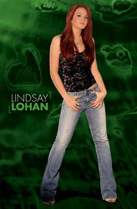 1004006~Lindsay-Lohan-Green.jpg (280x425, 26Kb)