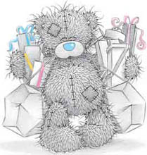 http://www.liveinternet.ru/images/attach/263/263953_teddy65.jpg