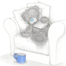 http://www.liveinternet.ru/images/attach/263/263967_teddy62.jpg
