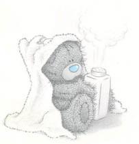 http://www.liveinternet.ru/images/attach/263/263973_teddy55.jpg