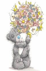 http://www.liveinternet.ru/images/attach/264/264004_teddy54.jpg