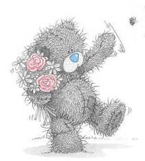 http://www.liveinternet.ru/images/attach/264/264013_teddy47.jpg