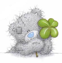 http://www.liveinternet.ru/images/attach/264/264026_teddy45.jpg
