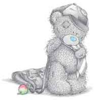 http://www.liveinternet.ru/images/attach/265/265345_teddy43.jpg