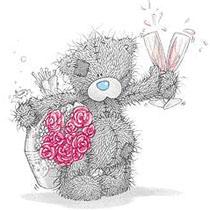 http://www.liveinternet.ru/images/attach/265/265350_teddy40.jpg