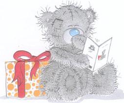 http://www.liveinternet.ru/images/attach/265/265354_teddy39.jpg