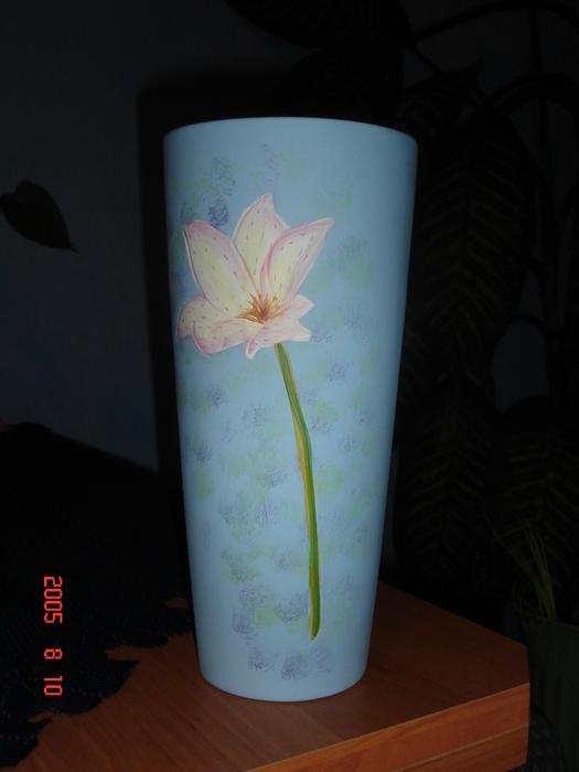 голубая ваза.jpg (525x700, 136Kb)