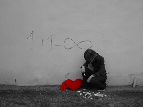 любовь.jpg (500x375, 17Kb)