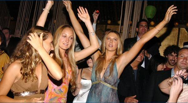 http://www.liveinternet.ru/images/attach/2663/2663112.jpg