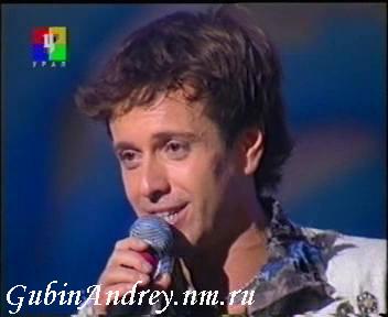 http://www.liveinternet.ru/images/attach/2697/2697465.jpg