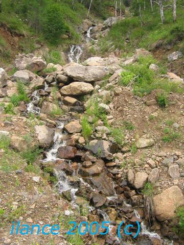 Водопад.jpg (360x480, 145Kb)
