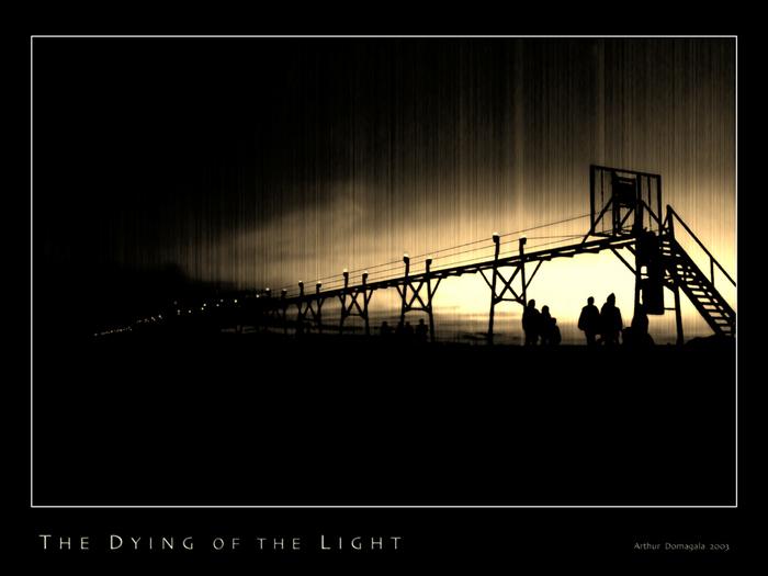http://www.liveinternet.ru/images/attach/2732/2732744.jpg