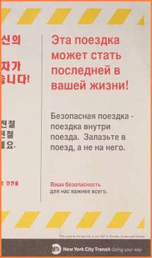 http://www.liveinternet.ru/images/attach/2746/2746989.jpg