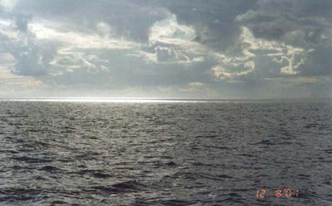 Море 3.jpg (480x297, 23Kb)