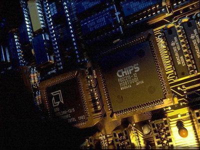 circuit5.jpg (400x300, 43Kb)