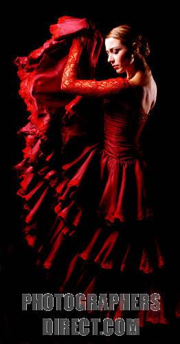 http://www.liveinternet.ru/images/attach/2811/2811480.jpg