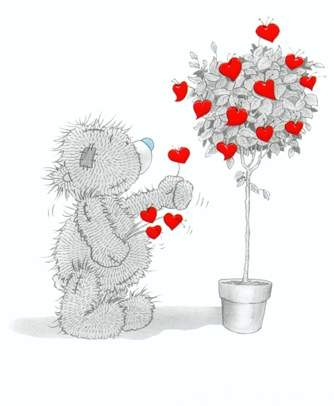 дерево любви.jpg (334x406, 42Kb)