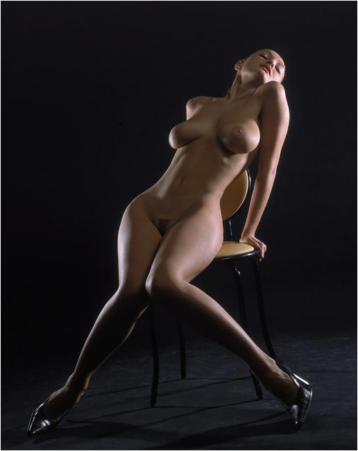 фигура песочные часы фото женщин голых