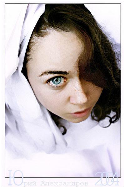 http://www.liveinternet.ru/images/attach/2910/2910953.jpg