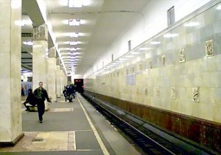 prostitutki-moskvi-izmaylovo-partizanskaya