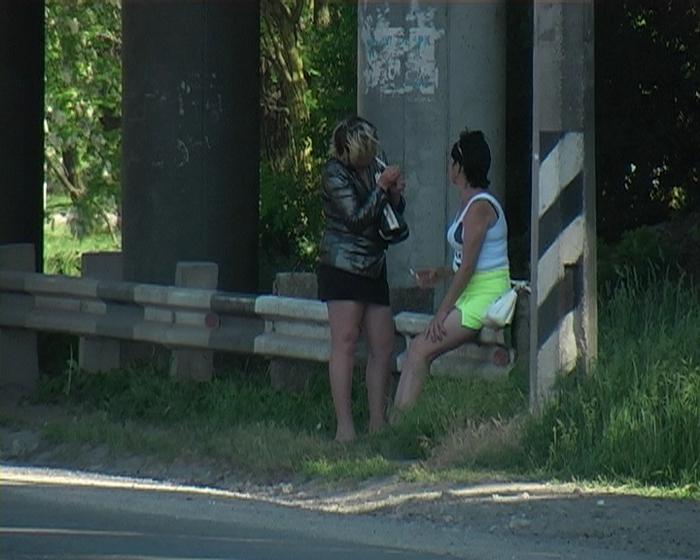 Проститутки на объездной фото 45-8