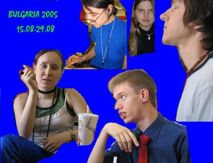 BULGARIA 2005.JPG (699x533, 50Kb)
