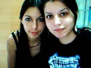 sabi and yo.JPG (320x240, 41Kb)