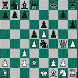 Сколько нужно играть стобы стать гроссмейстером