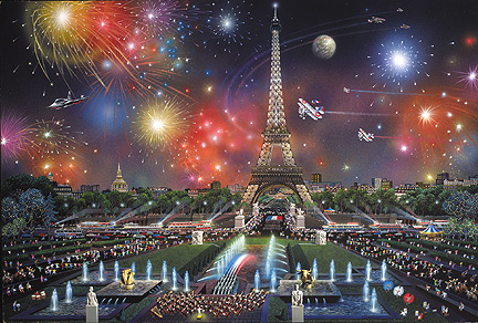 EiffelTower.jpg (432x292, 109Kb)