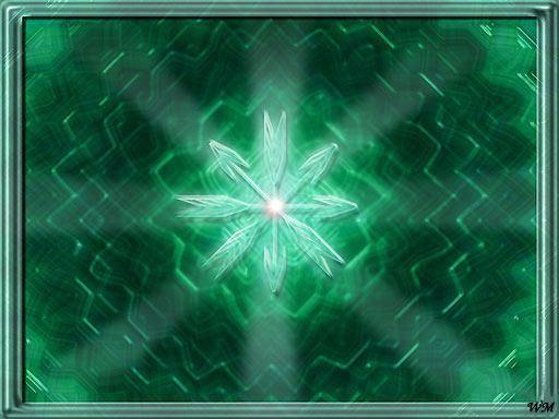 зелен.jpg (512x384, 43Kb)
