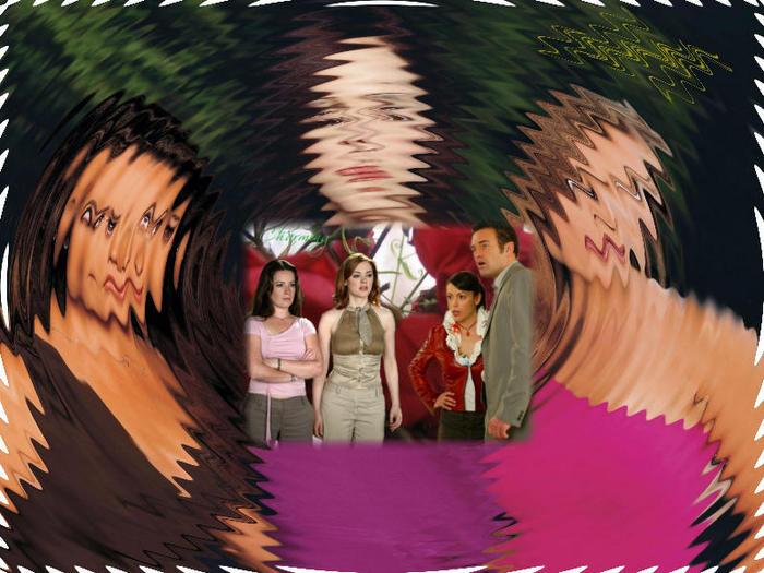 http://www.liveinternet.ru/images/attach/3319/3319310.jpg