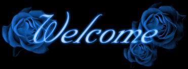 190738_Welcome.jpg (371x137, 8Kb)