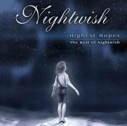 Nightwish_HigestHopes1.jpg (250x247, 17Kb)