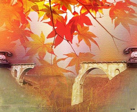 осень.jpg (476x391, 45Kb)