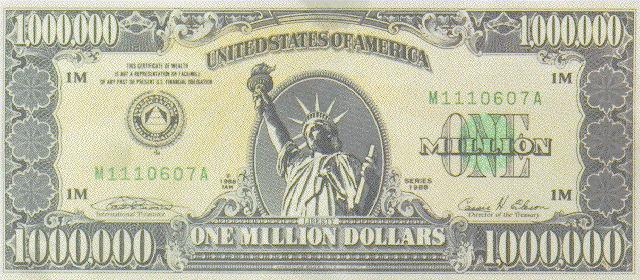 1MBILL.JPG (640x280, 74Kb)