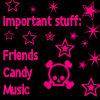 Important_Things_by_Ravenheart_666.jpg (100x100, 5Kb)