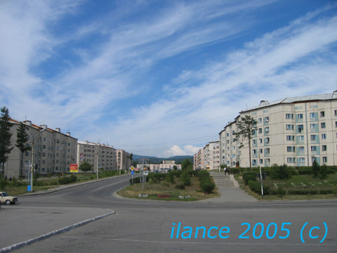 Северобайкальск.jpg (480x360, 77Kb)