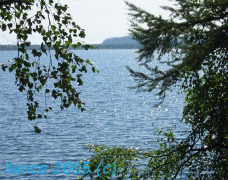 Слюдянское озеро.jpg (456x360, 137Kb)