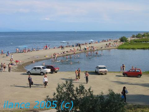 Пляж Сев-ка.jpg (480x360, 87Kb)