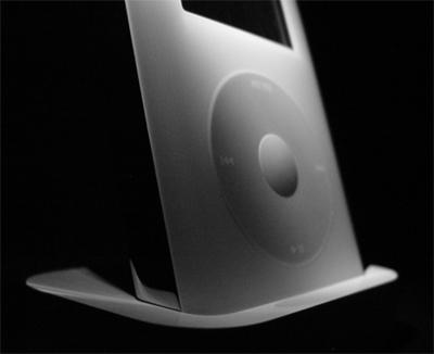 iPod BW.jpg (400x326, 65Kb)