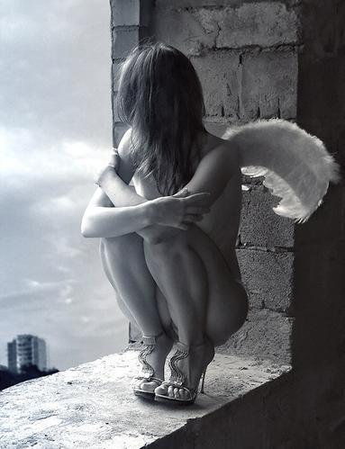 Angel.jpg (383x499, 27Kb)