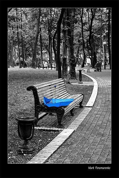 http://www.liveinternet.ru/images/attach/380/380073_365268_juju.jpg