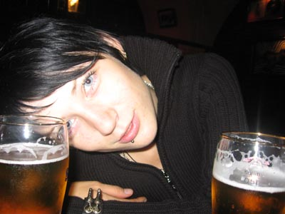 Picture 100.jpg (400x300, 38Kb)