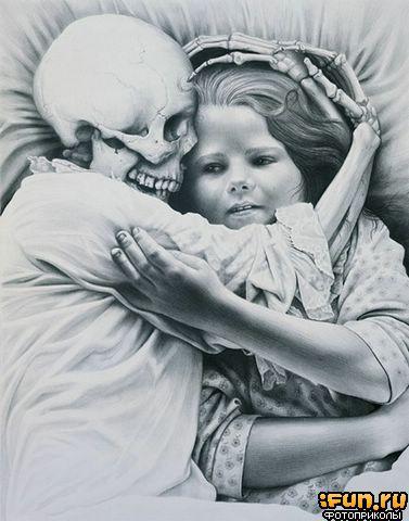 skull.jpg (377x480, 49Kb)