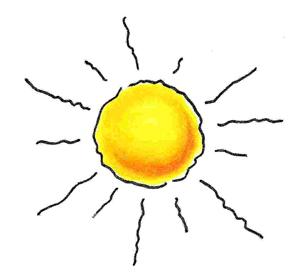 Sun Is Shining!.jpg (300x275, 49Kb)