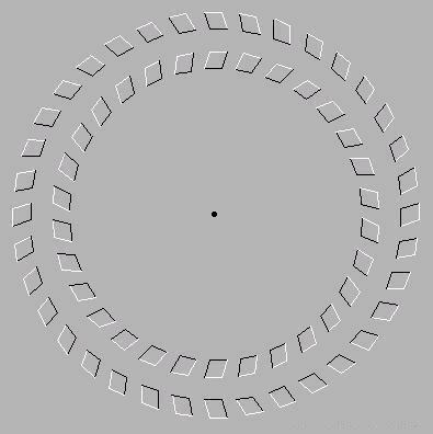 untitled.JPG (395x396, 16Kb)