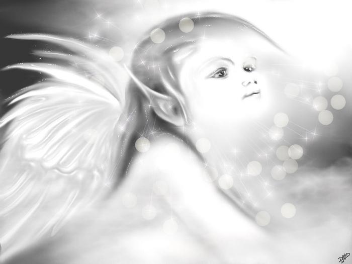 ангел.jpg (700x525, 130Kb)